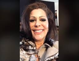 ¡Alejandra Guzmán Estrenando Rostro!