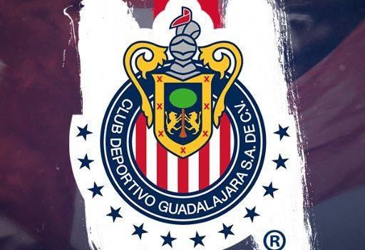 ¡CHIVAS ESTRENA DIRECTOR!