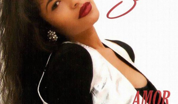 ¡Ya tenemos nueva Selena!