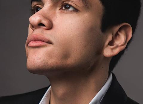 ¡Virlan García el favorito de Jalisco!