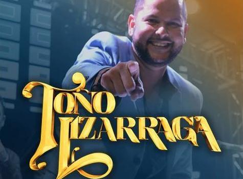 ¡Sufren aparatoso accidente Toño Lizarraga y su Banda Son de Tambora!
